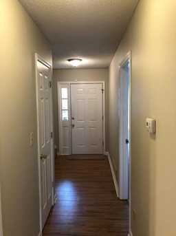 1145 Country Club Place NW - Photo 2
