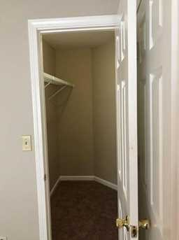 1145 Country Club Place NW - Photo 12