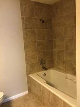 1145 Country Club Place NW - Photo 14