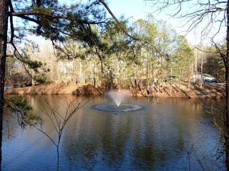 530 Cool Creek Trail SE - Photo 40