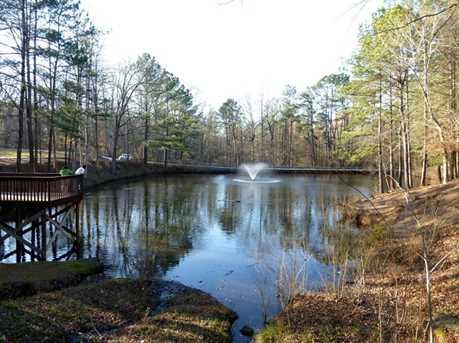530 Cool Creek Trail SE - Photo 38