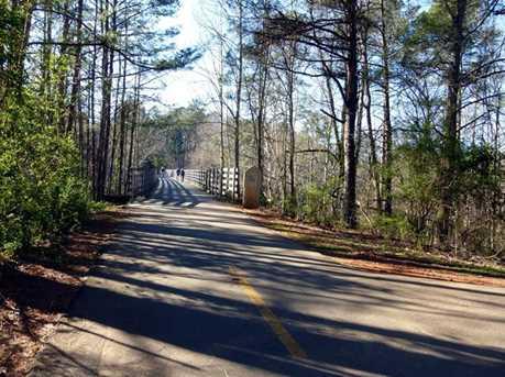530 Cool Creek Trail SE - Photo 34