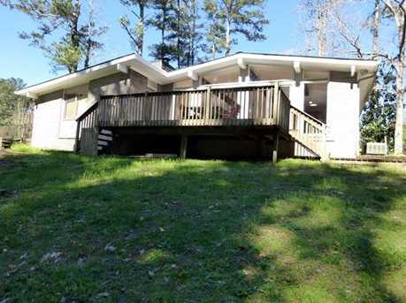 530 Cool Creek Trail SE - Photo 30