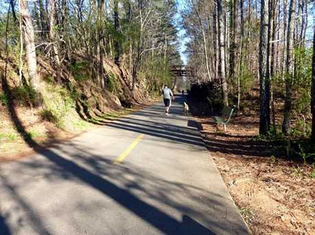 530 Cool Creek Trail SE - Photo 32