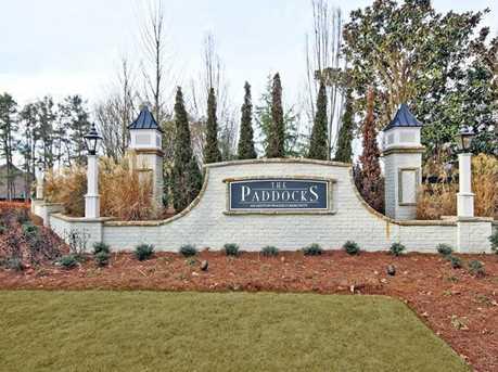 3620 Paddocks Parkway - Photo 10