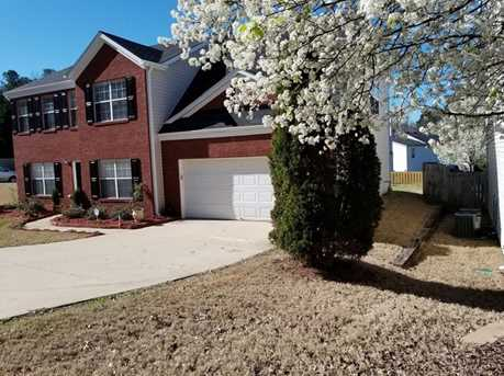 5497 Silver Springs Dr - Photo 2