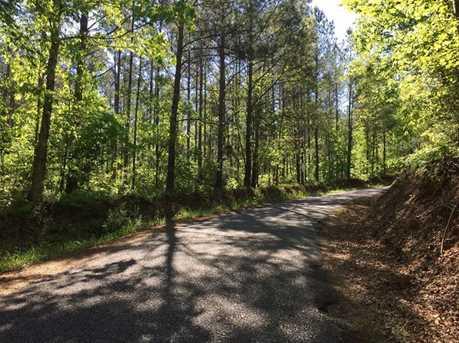 Trct 1 Soap Creek Road - Photo 4