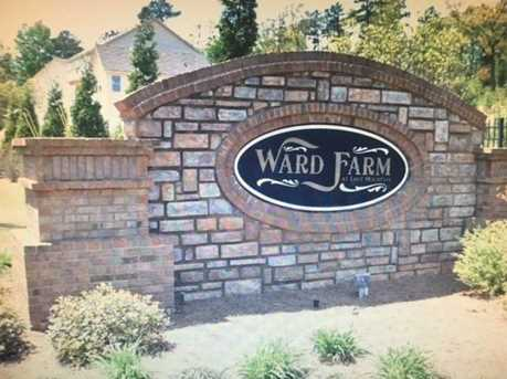 4874 Ward Farm Court #6 - Photo 1