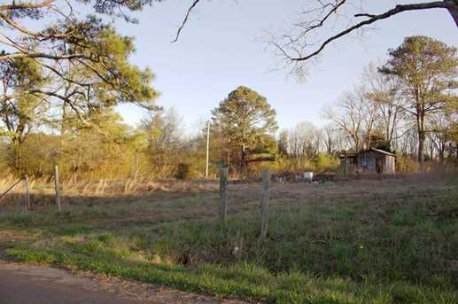 1210 Midway Road NW - Photo 4
