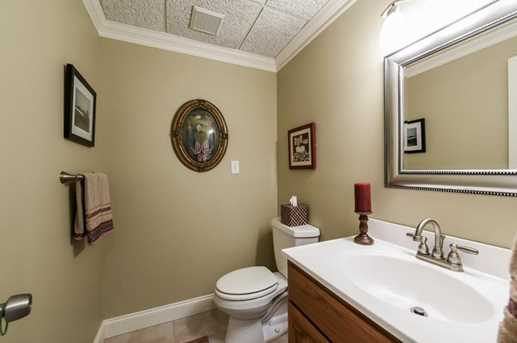 1350 Valley Reserve Drive NW - Photo 28