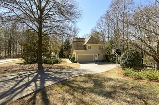 1350 Valley Reserve Drive NW - Photo 36