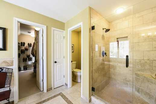 1350 Valley Reserve Drive NW - Photo 24