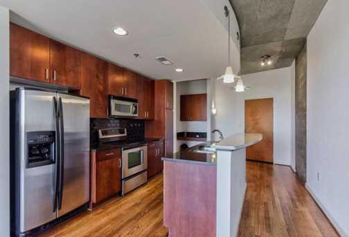 361 17th Street NW #2020 - Photo 10