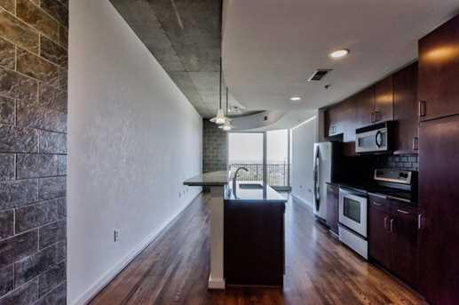 361 17th Street NW #2020 - Photo 12