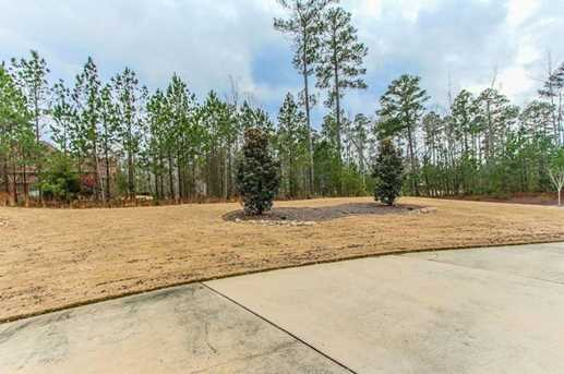 181 Rolling Farm Way - Photo 34