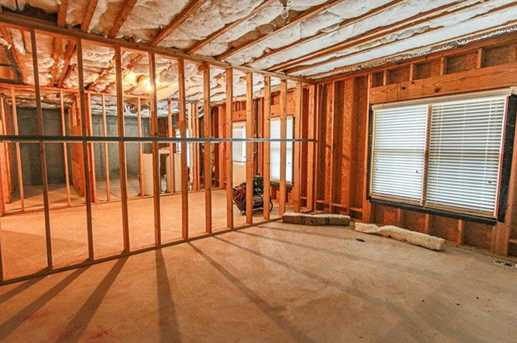 181 Rolling Farm Way - Photo 30