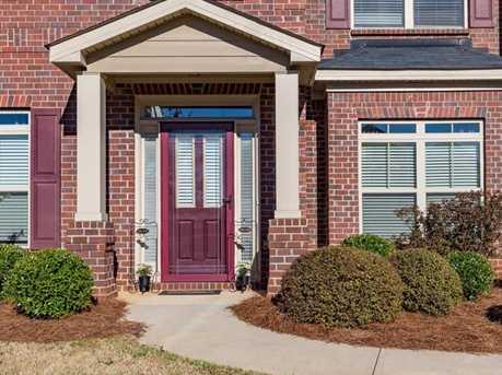 6232 Brookridge Drive - Photo 2