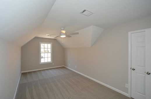 980 Taylor Parkway - Photo 34