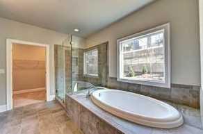 2414 Ellard Terrace SE - Photo 28