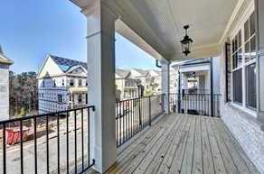 2414 Ellard Terrace SE - Photo 2