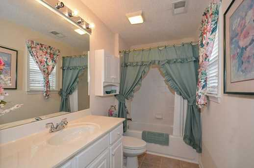 2310 Barrett Cottage Place #11 - Photo 20