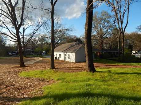 102 Old Tennessee Road - Photo 26