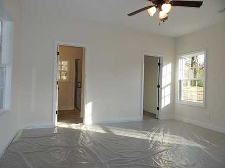 102 Old Tennessee Road - Photo 12
