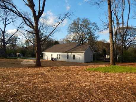 102 Old Tennessee Road - Photo 28
