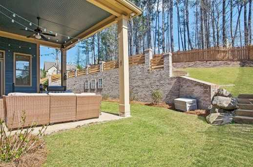 57 Larrimore Lane - Photo 34