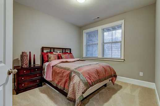 4774 Laurel Walk - Photo 32