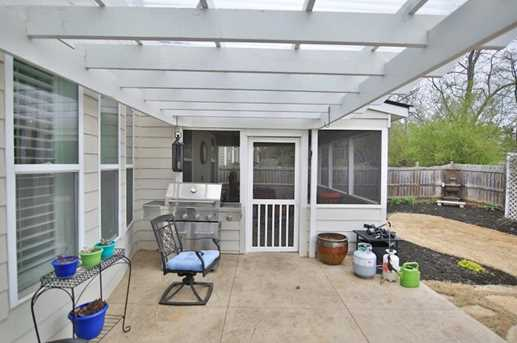 4355 Settlers Grove Road - Photo 32