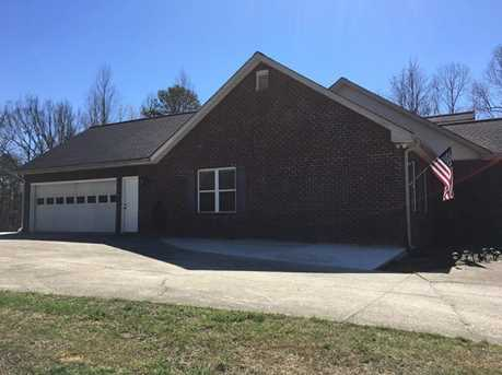 4625 Spout Springs Rd - Photo 4