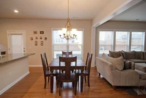 78 Dover Commons Drive - Photo 14