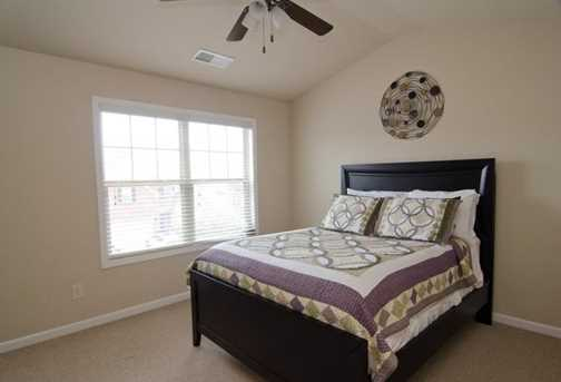 78 Dover Commons Drive - Photo 26