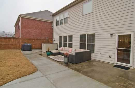 78 Dover Commons Drive - Photo 34