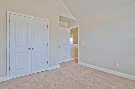 1448 Gallup Drive - Photo 28