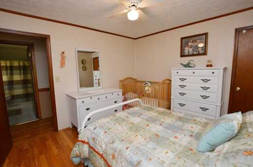 8280 Banks Mill Road - Photo 8