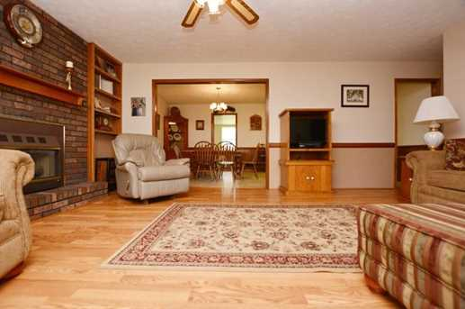 8280 Banks Mill Road - Photo 14