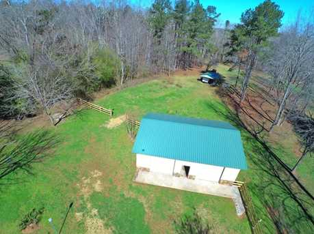 8280 Banks Mill Road - Photo 34