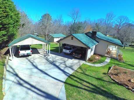 8280 Banks Mill Road - Photo 30