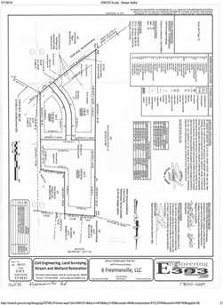 16070 Freemanville Road #3 - Photo 4