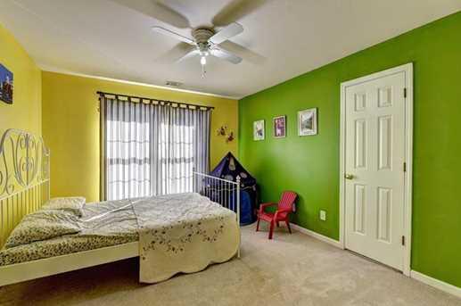 640 Jefferson Place - Photo 26