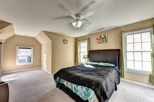 640 Jefferson Place - Photo 30