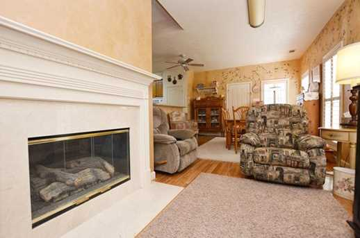 2919 Stanway Avenue - Photo 30