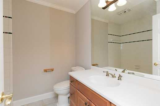 1005 Faulkner Place NW - Photo 22