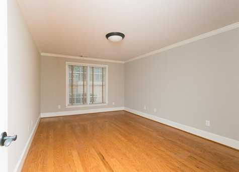 1005 Faulkner Place NW - Photo 30