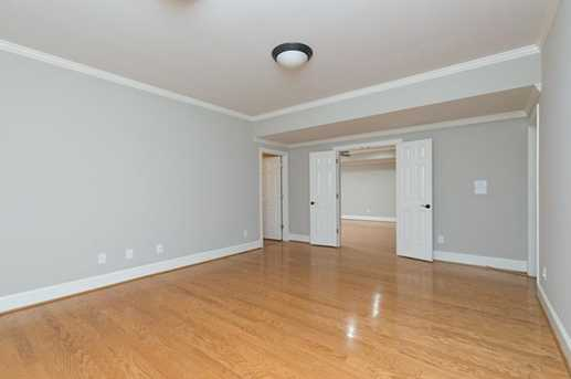1005 Faulkner Place NW - Photo 28