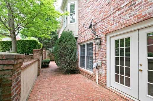 1005 Faulkner Place NW - Photo 34