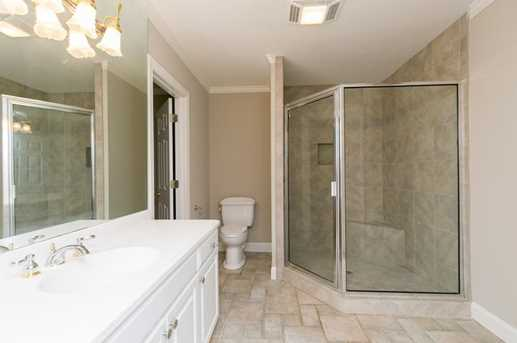 1005 Faulkner Place NW - Photo 20