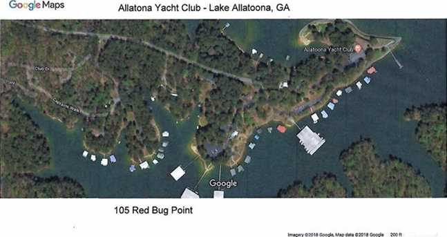 105 Red Bug Point - Photo 14